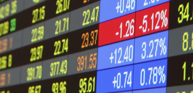 N°33 – Empreintes et emprises de la financiarisation