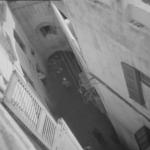vlcsnap-2016-01-27-20h55m11s970