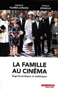 Notre actu : «La famille au cinéma»