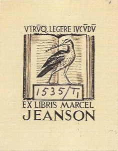 JEANSON