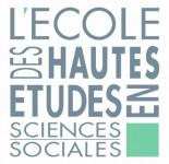logo-EHESS2