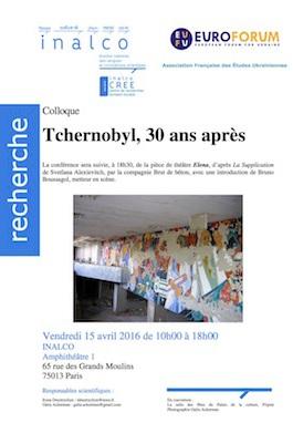 Konferenz.Paris.Tschernobyl.INALCO
