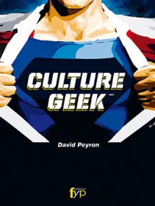 couv-culture-geek