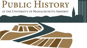 Public History Amherst