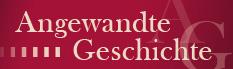 Angewandte-Gescgichte_233x69