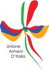 unione armeni italia