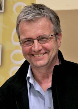 david-dean-jg