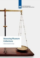 cover_assessing_museum_collections