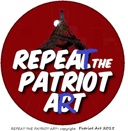 repealthepatriotact