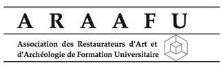 Logo_ARAAFU