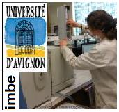 Laboratoire de chimie appliquée à l'art, l'archéologie et à la conservation-restauration