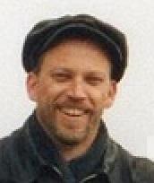 Marc Maire