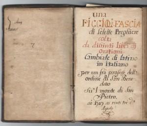 Handschrift.schäfer.3