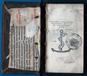 manutius.nazianz.1516.titel