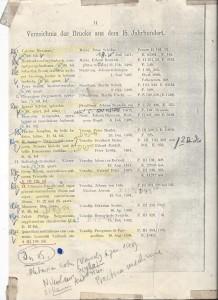 inkunabeln.liste.97.1