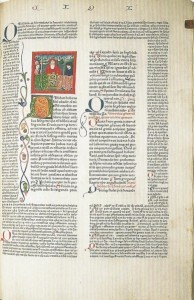 gratianus.schöffer.1472.freiberg (2)