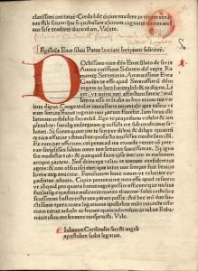 PiusII.epistolae.Greyff.vor1478