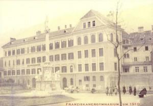 franz.gym.1910 (2)