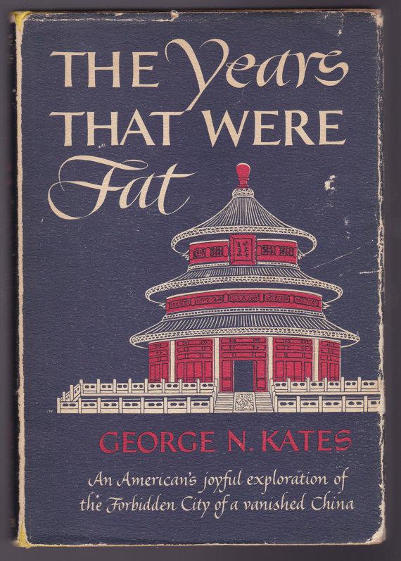 KATES_cover
