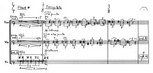 Figure 5 : descdesesasf, p.1