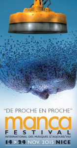 manca - 2015