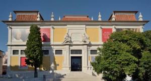 Lisboa, Museu Nacional de Arte Antiga
