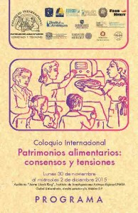 COLOQUIO PATRIMONIO,jpg_Page_1
