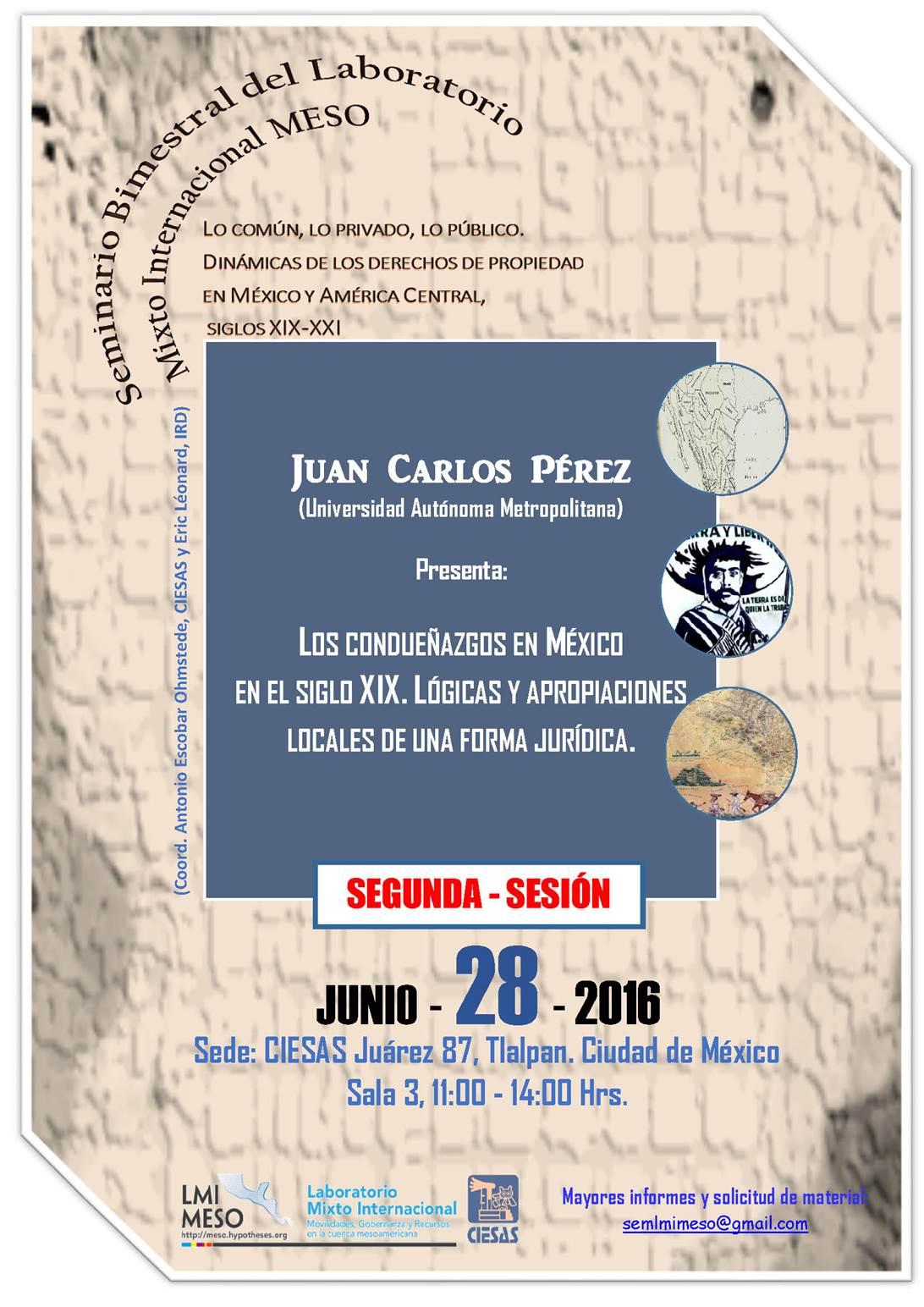 2º Seminario Derechos de propiedad_28-06-16
