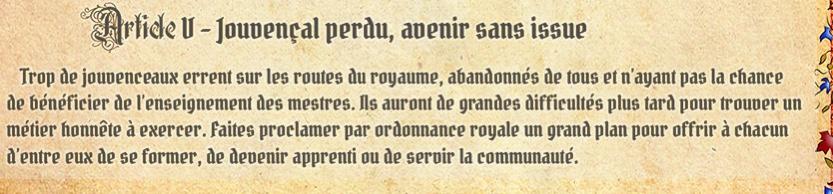 Got Sur Quand La Web Communication Se Prend Les Pieds Dans Le Tapis Des