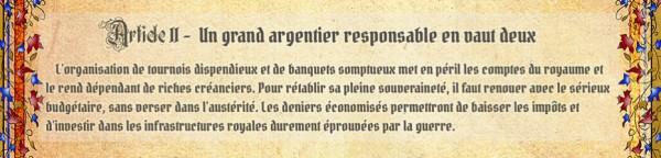 """site """"Gouvernement.fr"""" portail (capture du 12 avril 2015)"""