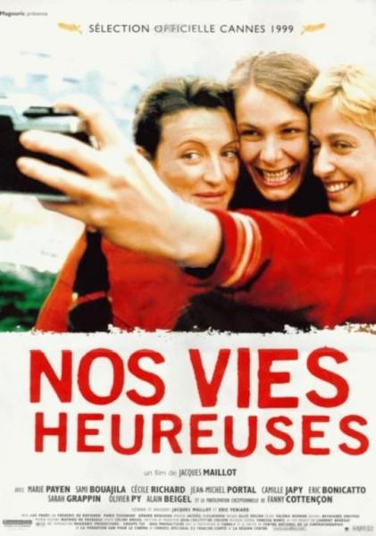 nos-vies-heureuses-01-12-1999-1-g