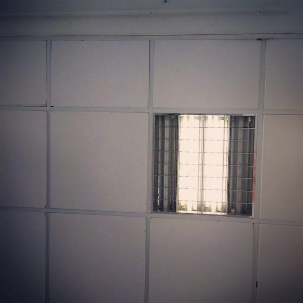 des fen tres et des mots l art du partage de regards sur facebook la parole des images. Black Bedroom Furniture Sets. Home Design Ideas