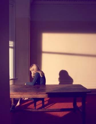 Camilla Arkans, partagée par Rithy Panh, 2 juillet 2015 : « Toute photographie est une fiction qui se prétend véritable. En dépit de tout ce qui nous a été inculqué, et de ce que nous pensons, la photographie ment toujours, elle ment par instinct, elle ment parce que sa nature ne lui permet pas de faire autre chose. »