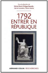 1792EntrerRepublique