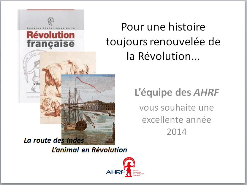 Carte_AHRF_2014