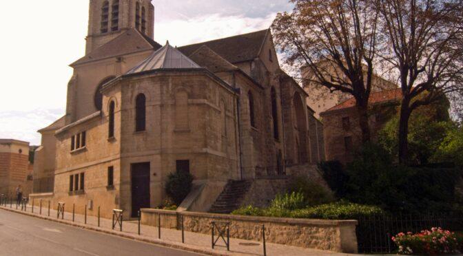 Report de l'assemblée générale de la SER le samedi 26 septembre 2020 à Ivry-sur-Seine