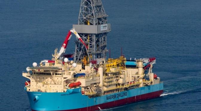 Le statut du navire et le Comité Maritime International