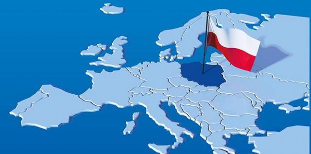 La Pologne, un maillon stratégique pour la coopération européenne ?