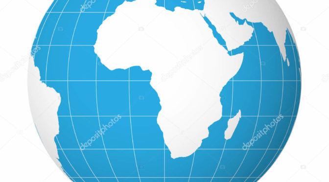 L'Économie bleue en Afrique : Guide pratique
