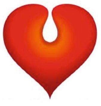 wvd_heart