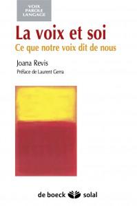 VOISOI-cover2 - copie