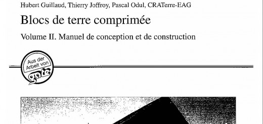 BTC2conceptionConstructionFR