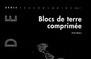 BTCnormesFR