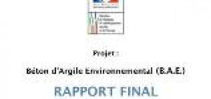 C2D2_rapport final