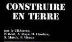Construire_en_terre