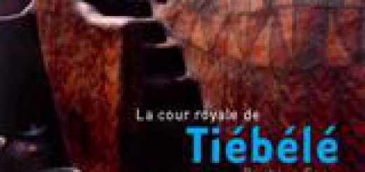 Tiebele