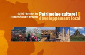 Guide Patrimoine Developpement - VF