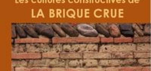 cc_briquecrue