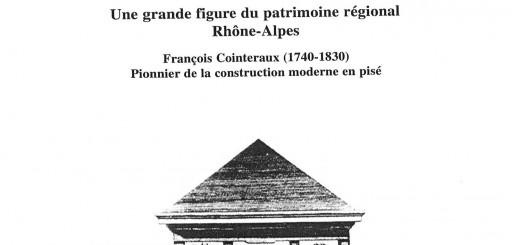 les_carnets_de_l_architecture