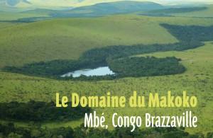 makoko_congo